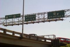 3rd Avenue South