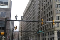 Tenth Street