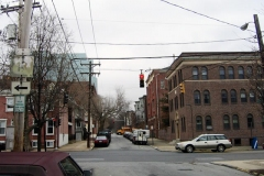 Fourteenth Street