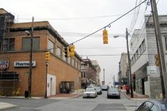 Eighth Street