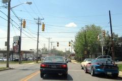 Greenhill Avenue