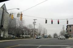 Lovering Avenue