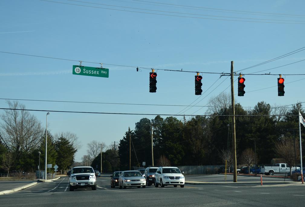 Georgetown Delaware Car Dealerships