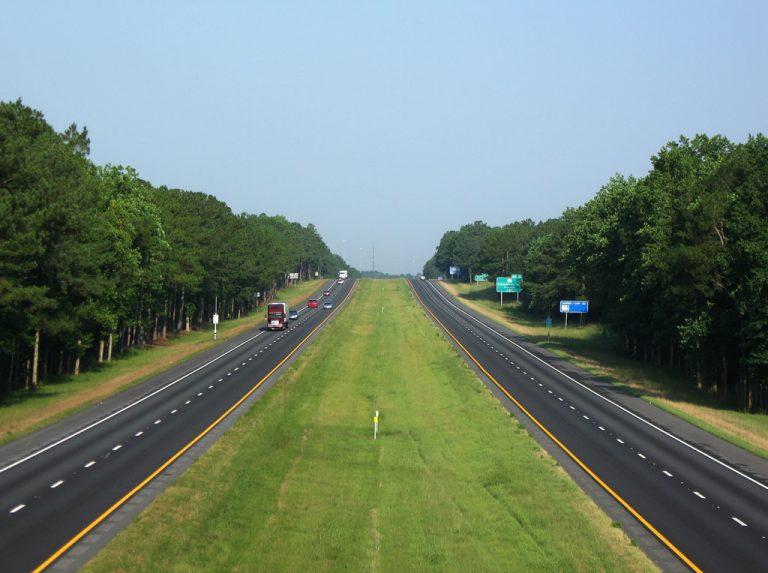 Walton County 280A at I-10