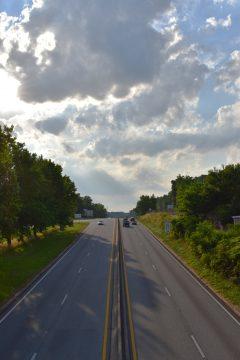 S.C. 9 at I-585/US 176 - Spartanburg, SC