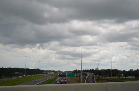 US 192 at I-4