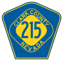 Clark County 215