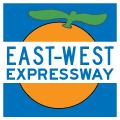East-West Expressway