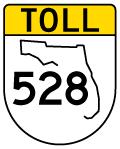Florida State Road 528