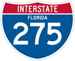 Interstate 275