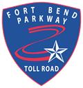 Fort Bend Parkway