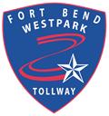 Fort Bend Westpark Tollway