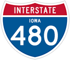 Interstate 480
