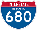 Interstate 680