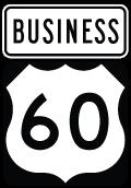 U.S. 60 Business