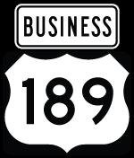 U.S. 189 Business