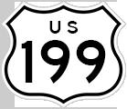 U.S. 199